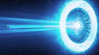 Первый элемент, который запустил Вселенную | Влад Гончарук