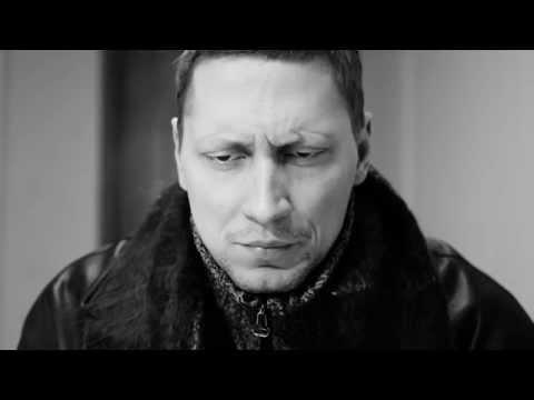 Короткометражный фильм Донор