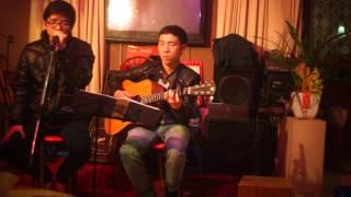 Acoustic Show - Dẫu Có Lỗi Lầm Cover - Tuấn Tí Tởn