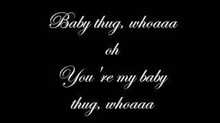 4Deep - Baby Thug