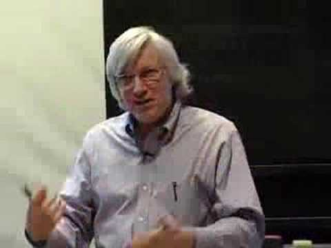 Lec 1 | MIT Introduction to Bioengineering, Spring 2006