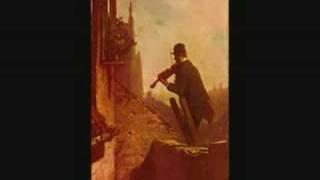"Daniel Auber - Fra Diavolo - ""Agnes, la jouvencelle"" (Dano Raffanti)"