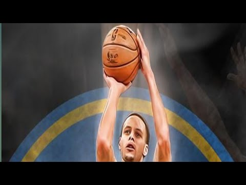 Steph Curry game 2 highlights Cleveland Cavaliers vs golden State warriors game 2