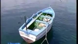 Video Rai TV Lineablu San Vito Lo Capo