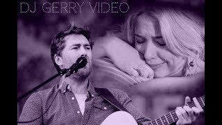 Don't Let Me Let You Go JAMIE LAWSON New Special Video LYRICS HD