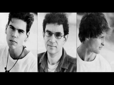 Legião Urbana by U2 - A INSPIRAÇÃO