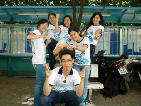 Áo đồng phục lớp đẹp lh: 0977766825, www.thoitrang6789.com