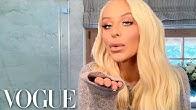 Beauty Secrets with Gigi Gorgeous