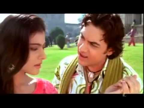 freshmaza video songs mp4 bollywood free download 2013