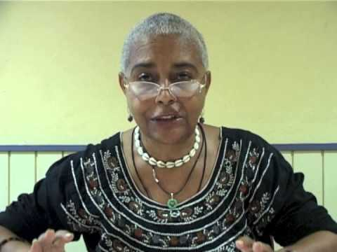 Tula and his Legacy The 1795 Uprising in Curacao lecture by Drs Jeanne Henriquez MUSEO TULA