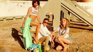 Baixar Major Lazer - Sua Cara (feat. Anitta & Pabllo Vittar) Paródia - Sua Casa