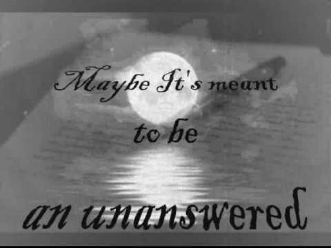 Mads Langer - All things beautiful (lyrics)