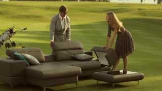 Відео рекламної кампанії Blest™/Видео рекламной кампании Blest™