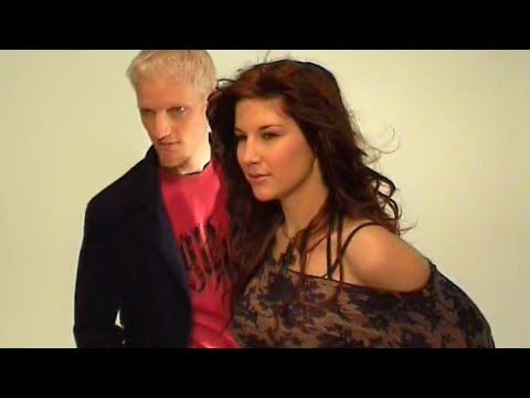 Delain: the making of Lucidity