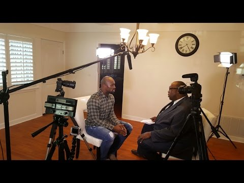 Vernon Davis  NFL All-Pro Professional Athlete Business Profile
