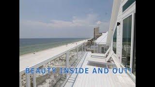 The Beach Show #253 - Panama City Beach, Florida - Real Estate