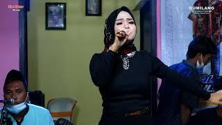 Jangan Dendam Febi Pesek - The Teras Music Bondo Pernikahan Heru & Niya