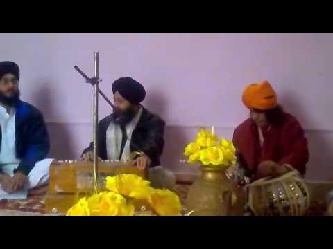 Ustad tari khan, Dr Gurinder singh batala