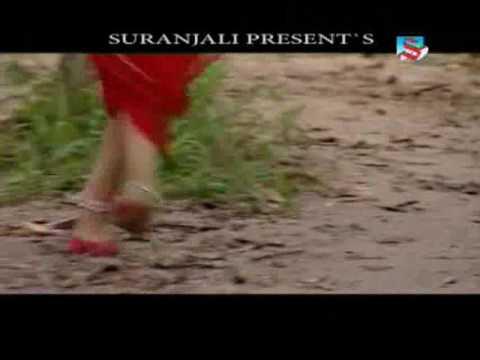 Laal Shari Poriya by Shohag