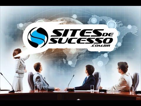 5 dicas de como ter um site de sucesso - DICAS DE SEO