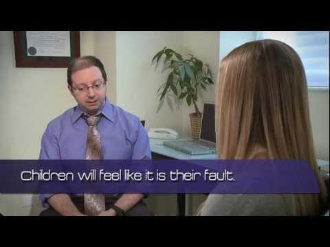 Low Self-Esteem, Dr. William Winter, Child & Adolescent Psychiatry