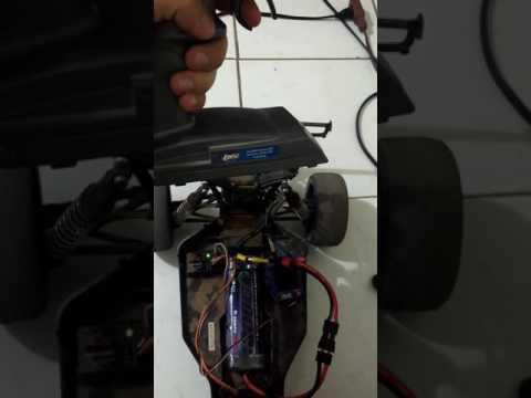 Velineon vxl-3s problem HELP!!!!!