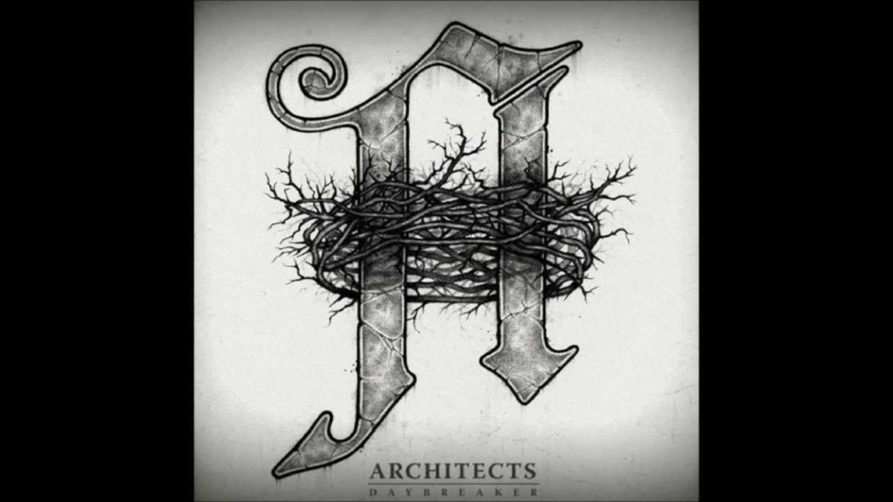Well-liked Architects - Truth, Be Told - YouTube EM26