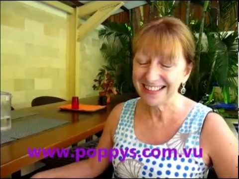 About Bali Vacations | Villa Omah Ku | Client Reviews