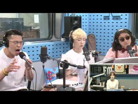 구윤회, Starry night  [SBS 박소현의 러브게임]