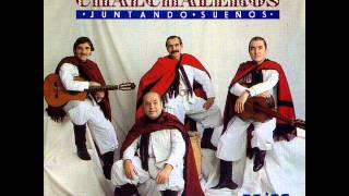La añera- Los chalchaleros [Año 1991]