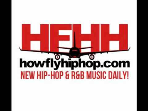 Download New Music Free | Hip Hop | Rap | R&B | 2012