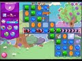 Candy Crush Saga Level 3405 New Version mp4,hd,3gp,mp3 free download Candy Crush Saga Level 3405 New Version