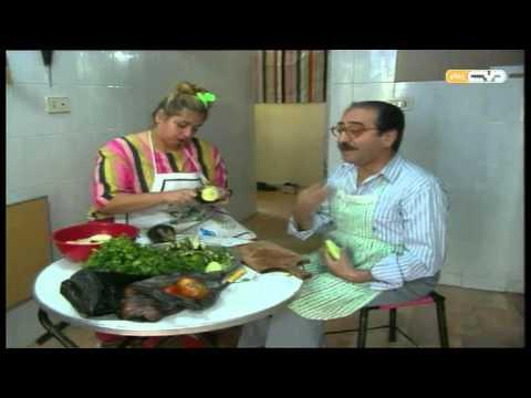 مسلسل أحلام أبو الهنا حلقة 10 كاملة HD 720p / مشاهدة اون لاين