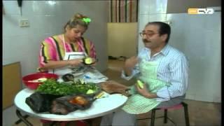 مسلسل أحلام أبو الهنا - الحلقة 10 (كاملة)