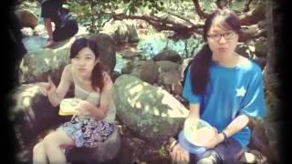 Publication Date: 2015-06-12   Video Title: 鄉師自然學校第六届畢業生,畢業露營2