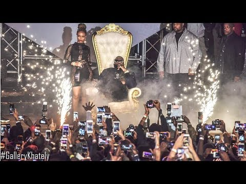 show-ya-rick-ross-in-nairobi-(highlights).-khaligraph-jones-|-nyashinski