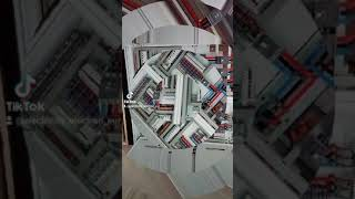 Very very good Electrical engineering  #electrical #electric #electrónica #shorts #Amazon #tiktok