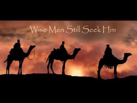 Pastor Eugene McGee Christmas Message