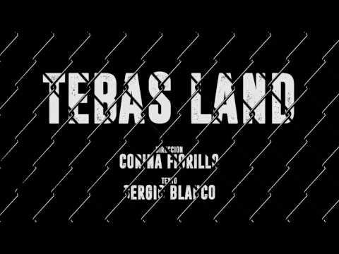 Tebas Land - Trailer