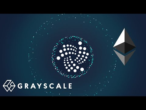 Ethereum 2.0 & Testnet Delays; IOTA Chrysalis Mainnet LIVE; New Grayscale Listing Premiums