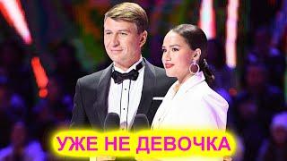 Алексей Ягудин Загитова уже не девочка