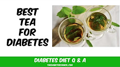 hqdefault - Green Coffee Bean Extract Effects On Diabetes