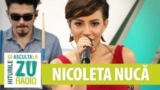 Nicoleta Nuca - Cand pleci (by Carla