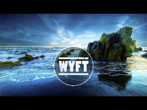 Kelly Clarkson - Stronger (Landiz Remix) (Tropical House)