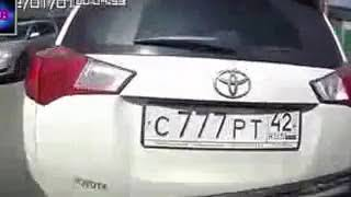 Accidents Car Accidents   car crash compilation   worst car accident caught on camera   YouTube 360p