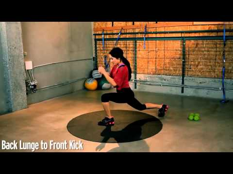 40 Minute Sole Sculpt - Full Length Total Body Fat Burning Home Workout from YouTube · Duration:  41 minutes 52 seconds