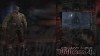 Return To Castle Wolfenstein Walkthrough Operation Resurrection - Part 35 ( Unhallowed Ground )