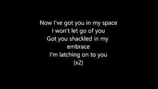 Disclosure Latch (Ft. Sam Smith) LYRICS
