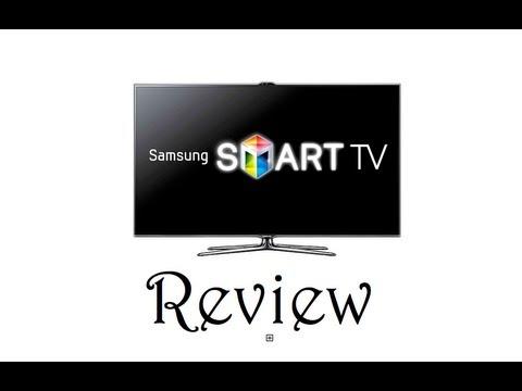 SAMSUNG UN46ES6150F LED TV DRIVER
