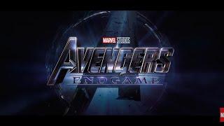 Avengers 4 : Annihilation Leaked Trailer (2019) | Infinity War 2 Teaser Trailer.🔥🔥🔥